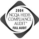 ncqa2004