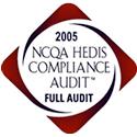 ncqa2005