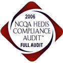 ncqa2006
