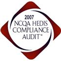 ncqa2007