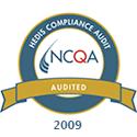 ncqa2009